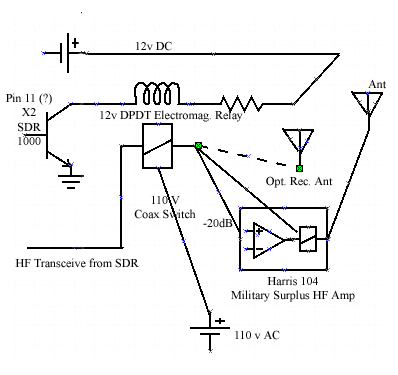 wiring diagram for pin relay wiring image 11 pin relay wiring diagram wiring diagram and hernes on wiring diagram for 11 pin relay